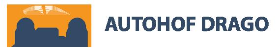 Autohof Drago